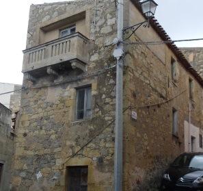 Antiche Mura Euro 78.000