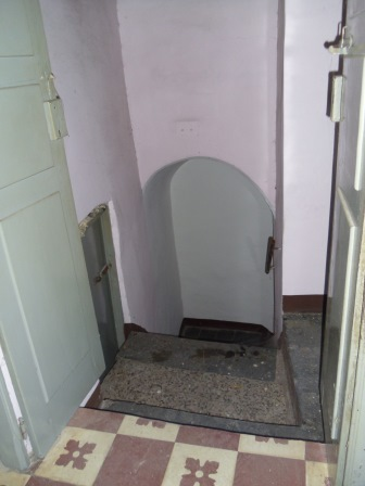 Antiche Mura 6