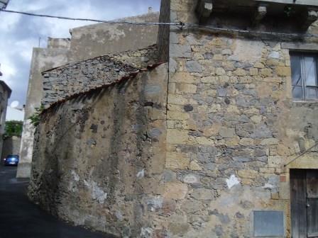 Antiche Mura 7