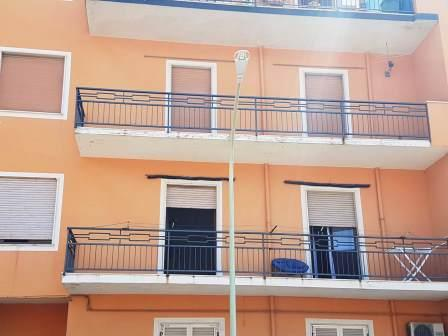 Appartamento di Luce 1