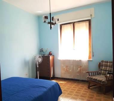 Appartamento di Luce 4