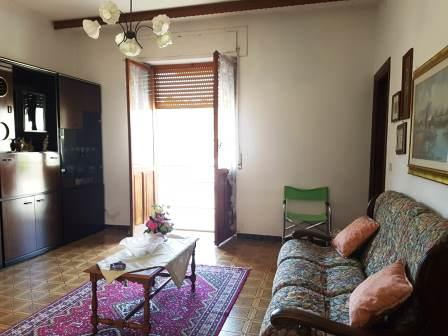 Appartamento di Luce 5