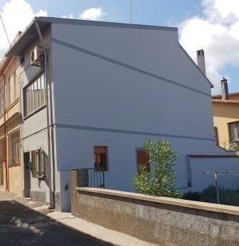 La Maison Bleue Euro 85.000