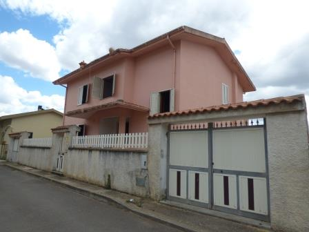 Villa Rosa Euro 130.000