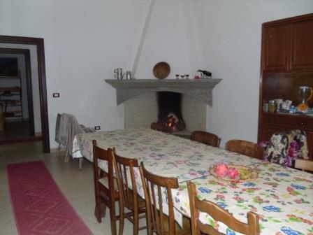 Villa Corbezzoli 10