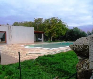 Villa Corbezzoli 3