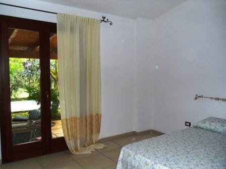 Villa Corbezzoli 5