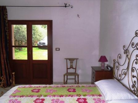 Villa Corbezzoli 9