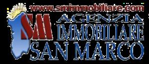 Agenzia San Marco Immobiliare