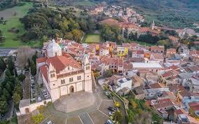 Il Borgo delle Grazie (79)