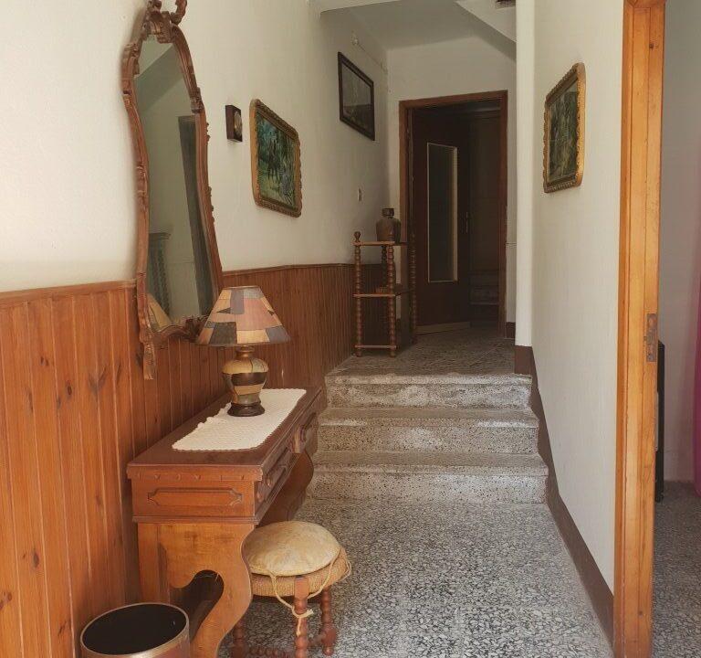 Casetta Cuglieritana (4)