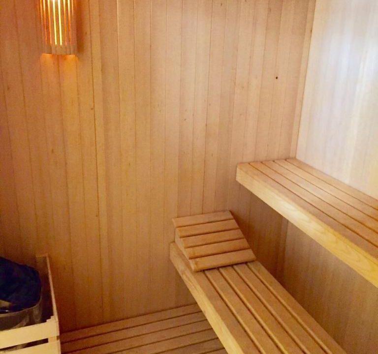 Chiaro di Luna sauna-3